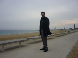 Barcelona_2012