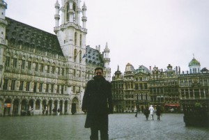 Brussels_Grand_Place